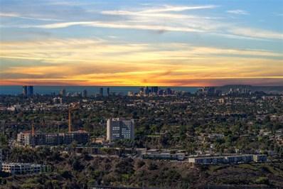 6191 Caminito Plata, San Diego, CA 92120 - #: 190003740
