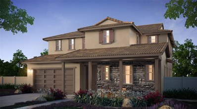 1853 Ashley Avenue, Chula Vista, CA 91913 - MLS#: 190003814
