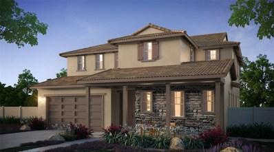 1308 Wyckoff Street, Chula Vista, CA 91913 - MLS#: 190003828