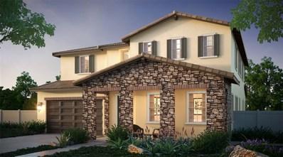 1854 Martinez Drive, Chula Vista, CA 91913 - MLS#: 190003846
