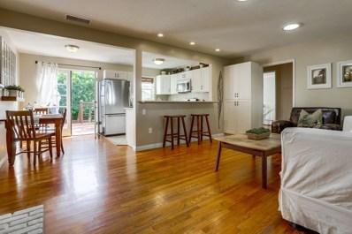 185 Blanchard Rd, El Cajon, CA 92020 - #: 190003971