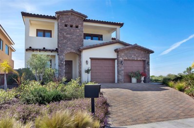 6262 Pasatiempo Ave, San Diego, CA 92120 - MLS#: 190003990