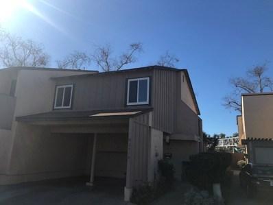 2519 Caminito Avellano, San Diego, CA 92154 - MLS#: 190004123