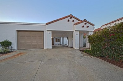 4663 Majorca Way, Oceanside, CA 92056 - MLS#: 190004278