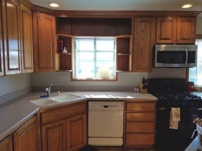 9456 Pearlwood Rd, Santee, CA 92071 - MLS#: 190004421