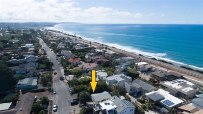 1380-82 Summit Ave, Cardiff by the Sea, CA 92007 - MLS#: 190004464