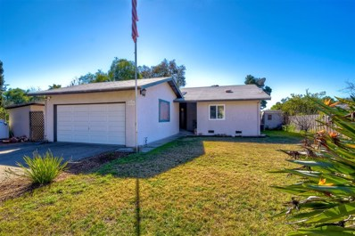 3171 Central Ave, Spring Valley, CA 91977 - #: 190004969