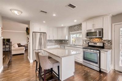 2041 Waterbury, Chula Vista, CA 91913 - MLS#: 190005241