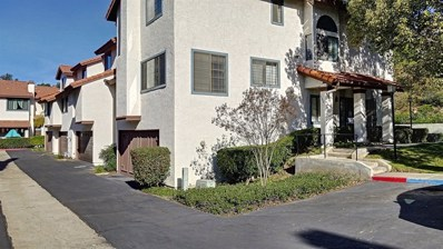 3660 Mission Mesa Way, San Diego, CA 92120 - #: 190005475