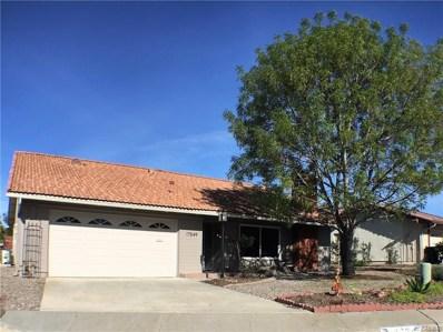 17549 Plaza Otonal, San Diego, CA 92128 - MLS#: 190005513