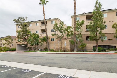 7659 Mission Gorge Rd UNIT 65, San Diego, CA 92120 - #: 190005908