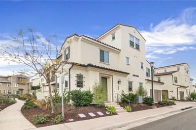 16360 Veridian Cir, San Diego, CA 92127 - #: 190005964