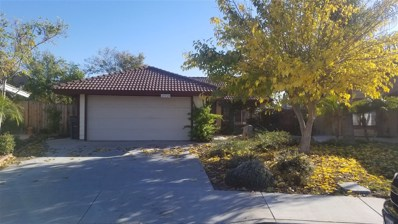 29729 Eagle Crest Ave, Murrieta, CA 92563 - #: 190006077