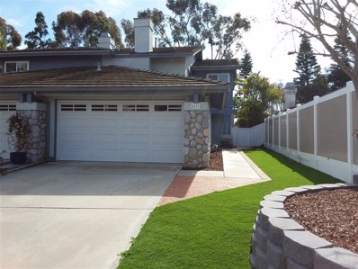 4159 Corte De La Siena, San Diego, CA 92130 - #: 190006114