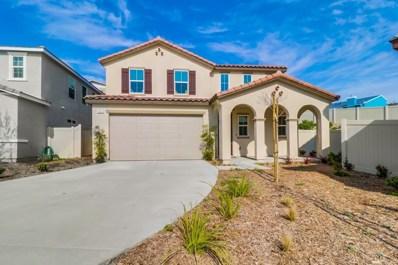 2966 Lucia Jade Loop, San Diego, CA 92139 - MLS#: 190006243