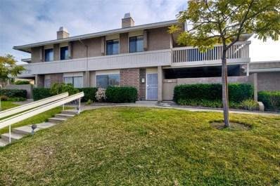 17433 Ashburton Rd, San Diego, CA 92128 - #: 190006599