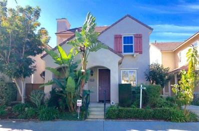 16535 Manassas St, San Diego, CA 92127 - #: 190007113