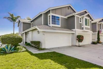2969 Lexington Circle, Carlsbad, CA 92010 - MLS#: 190007650