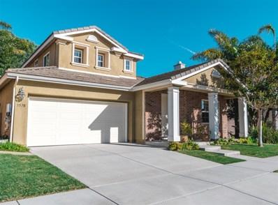 3570 Sand Ct, Carlsbad, CA 92010 - MLS#: 190007953