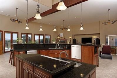 3701 Fortuna Ranch Rd, Encinitas, CA 92024 - #: 190008382