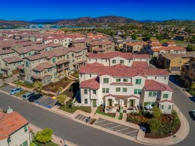 16268 Veridian Circle, San Diego, CA 92127 - MLS#: 190008395