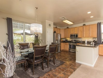 10094 Sierra Madre, Spring Valley, CA 91977 - MLS#: 190008414