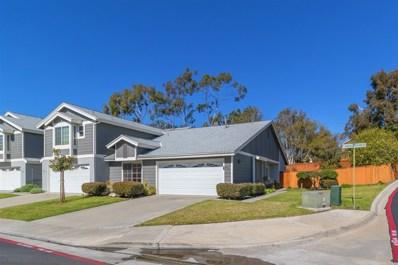 2896 Lancaster Rd, Carlsbad, CA 92010 - MLS#: 190008482