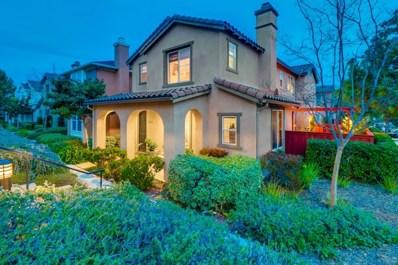 2277 Shiney Stone, Chula Vista, CA 91915 - MLS#: 190008490