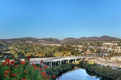 6371 Rancho Mission Rd UNIT 6, San Diego, CA 92108 - #: 190008667