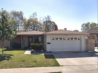6911 Eberhart St, San Diego, CA 92115 - MLS#: 190009256