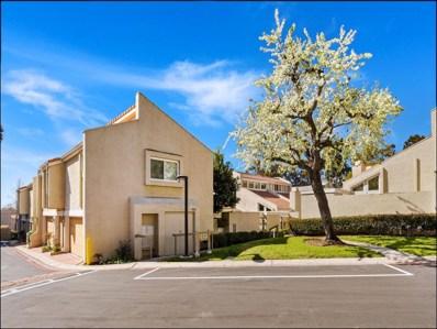 6250 Caminito Araya, San Diego, CA 92122 - #: 190009901