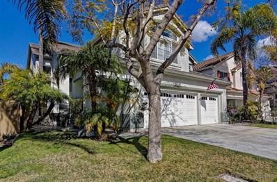 12686 Caminito Radiante, San Diego, CA 92130 - MLS#: 190010001