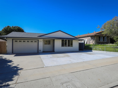 3132 38Th St, San Diego, CA 92105 - #: 190010052