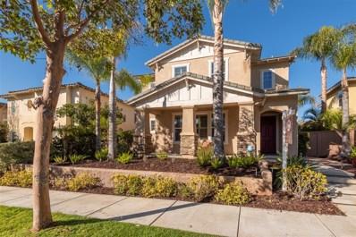 16532 Cimarron Crest Dr, San Diego, CA 92127 - #: 190010182