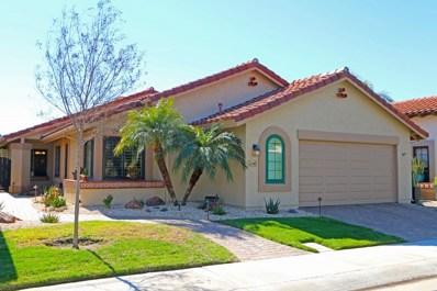 12945 Caminito Dosamantes, San Diego, CA 92128 - MLS#: 190010316