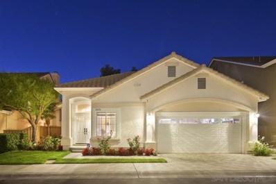 12676 Caminito Radiante, San Diego, CA 92130 - MLS#: 190010453