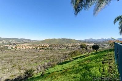 10976 Ivy Hill Drive UNIT 3, San Diego, CA 92131 - MLS#: 190010760
