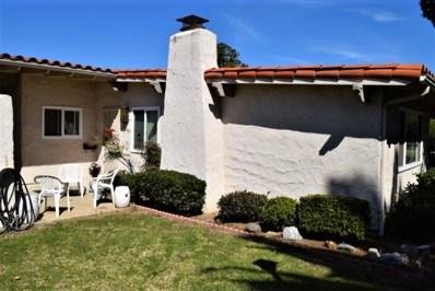 12461 Rios Rd, San Diego, CA 92128 - #: 190010929