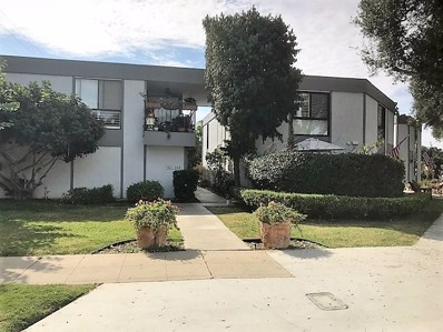 903 Olive, Coronado, CA 92118 - MLS#: 190011605