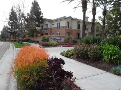 12360 Carmel Country Rd. UNIT 203, San Diego, CA 92130 - #: 190011654