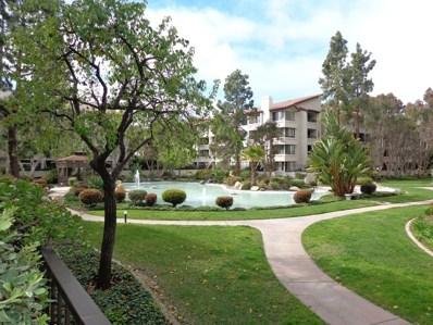 5875 Friars Rd UNIT 4107, San Diego, CA 92110 - #: 190011882