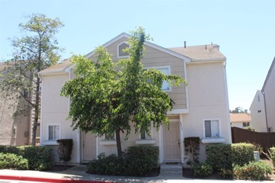 8975 Windham Ct, Spring Valley, CA 91977 - #: 190012136