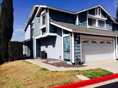 5236 Caminito Cachorro, San Diego, CA 92105 - #: 190012154
