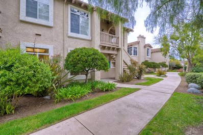 3432 Cameo Dr UNIT 57, Oceanside, CA 92056 - MLS#: 190012462