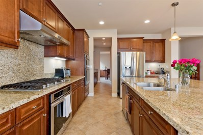 1532 Avila Lane, Vista, CA 92083 - MLS#: 190012494