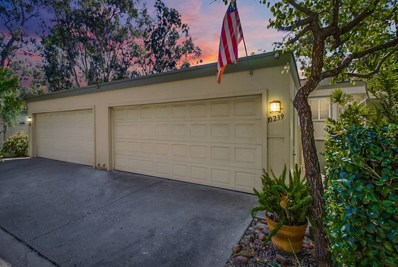 10239 Caminito Covewood, San Diego, CA 92131 - MLS#: 190012681