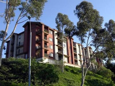 5985 Dandridge Ln UNIT 113, San Diego, CA 92115 - #: 190012822
