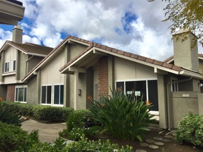 17524 Fairlie Rd, San Diego, CA 92128 - #: 190012850