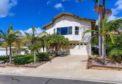5930 Quiet Slope Dr., San Diego, CA 92120 - #: 190012883