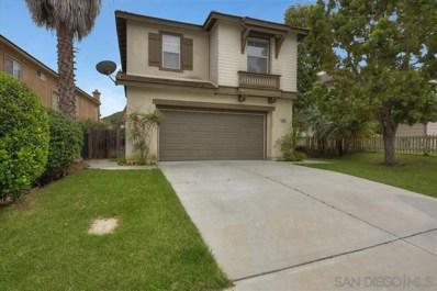 6853 Xana Way, Carlsbad, CA 92009 - #: 190012908